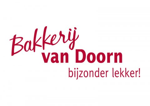 bakkerij-van-doorn-logo