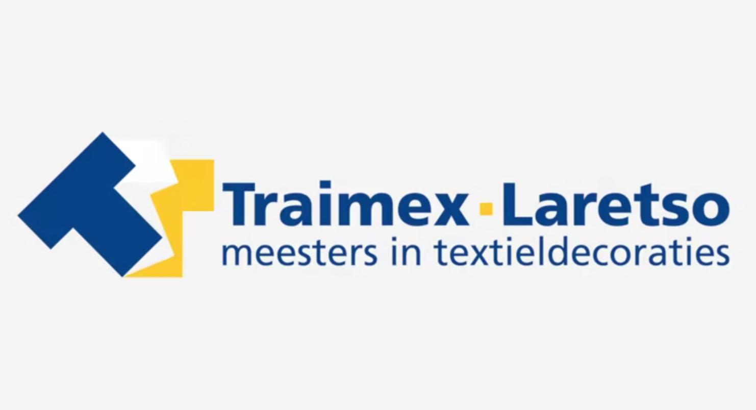 traimex-laretso-logo