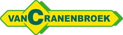 van-cranenbroek-logo